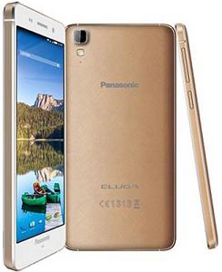 harga HP Panasonic Eluga Z terbaru