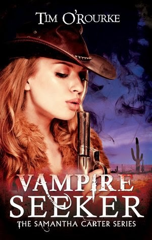 https://www.goodreads.com/book/show/15700058-vampire-seeker