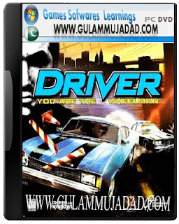 Driver 1 PC Game Rip Version Free Download,Driver 1 PC Game Rip Version Free Download,Driver 1 PC Game Rip Version Free DownloadDriver 1 PC Game Rip Version Free Download,Driver 1 PC Game Rip Version Free Download
