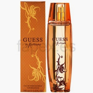 http://www.fapex.es/guess/by-marciano-for-women-eau-de-parfum-para-mujer/
