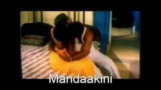 Hot Malayalam Mallu Movie Aalolam Kili Watch Online