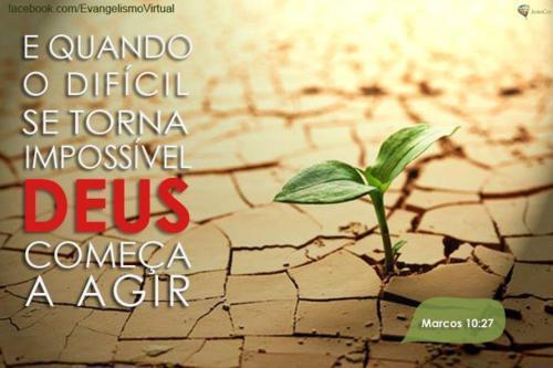 Só Jesus Salva Imagens Evangélicas