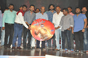 Rakshasudu audio release photos-thumbnail-14