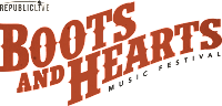 image Boots and Hearts logo