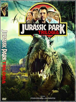 Jurassic park filme dublado online dating 5