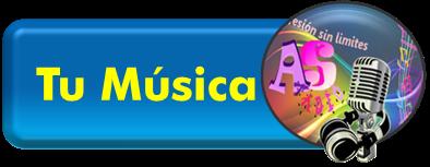 Complacencias musicales