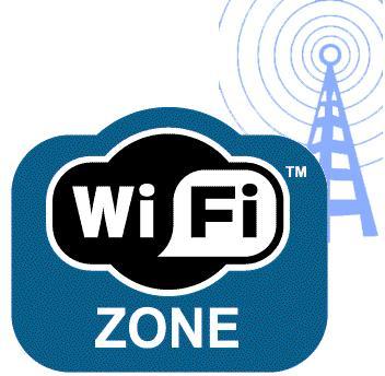 Brasil começa a testar no sábado a banda larga 0800