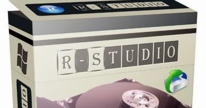 recording studio design 3rd edition pdf