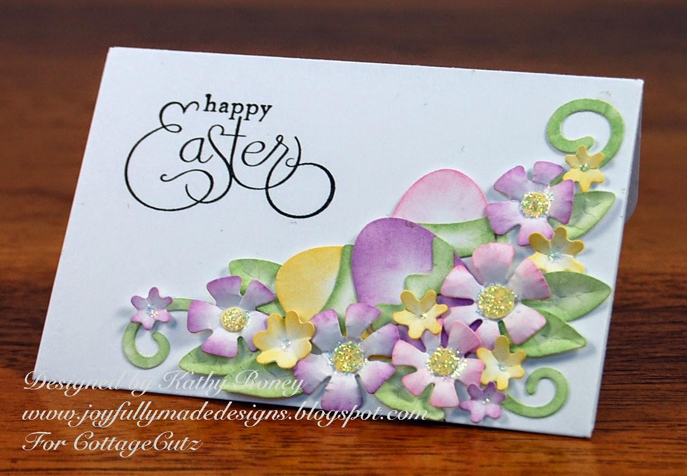 Cottageblog easter gift card holder eastergiftcardholderg negle Choice Image