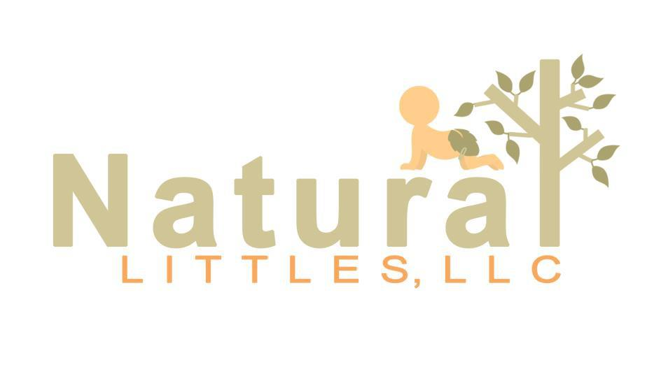 Natural Littles Blog