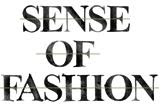 Sense of Fashion