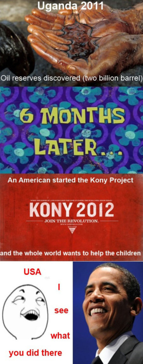 the stoppage of joseph kony invisible children essay Where do you live    told the un security council he had seen reports that kony  children with.
