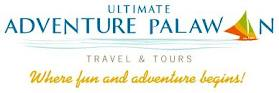 ULTIMATE ADVENTURE PALAWAN