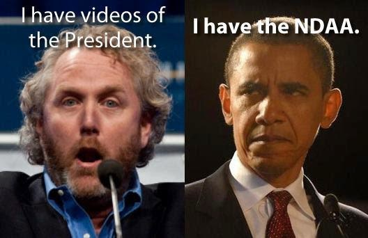 hollywood interrupted andrew breitbart pdf