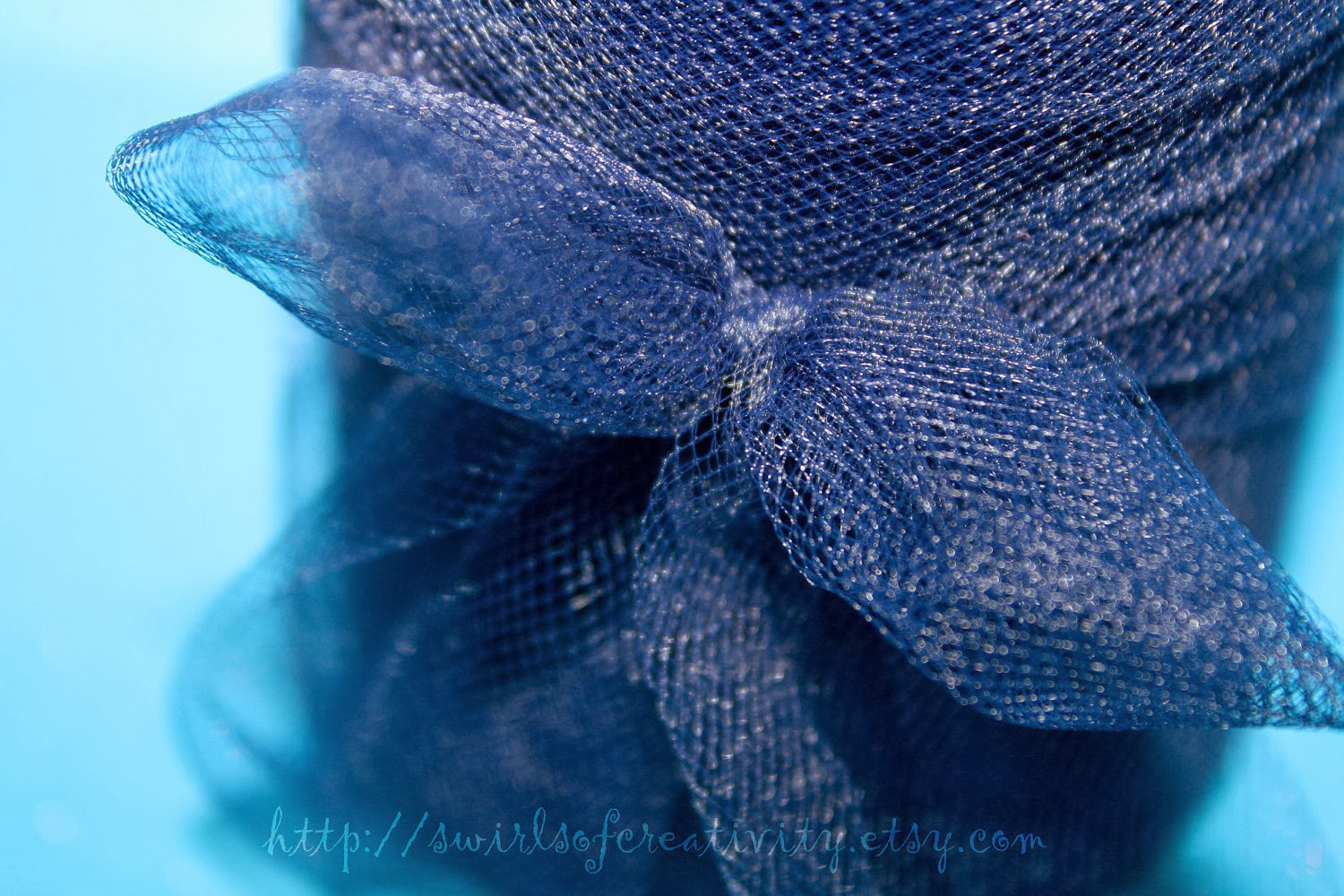 https://www.etsy.com/listing/108717032/mini-whale-song-blue-spool-roll-tulle