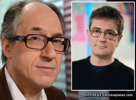 Charlie Hebdo [3]