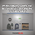 Perhatikan 5 Tips Ini, Belanja Secara Online dijamin Aman