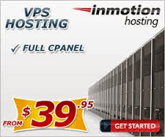 VPS Hosting for Web & Mobile Apps