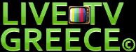 TV LIVE
