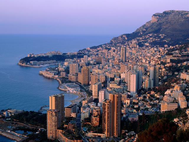 Imag Lugar Monaco.jpg