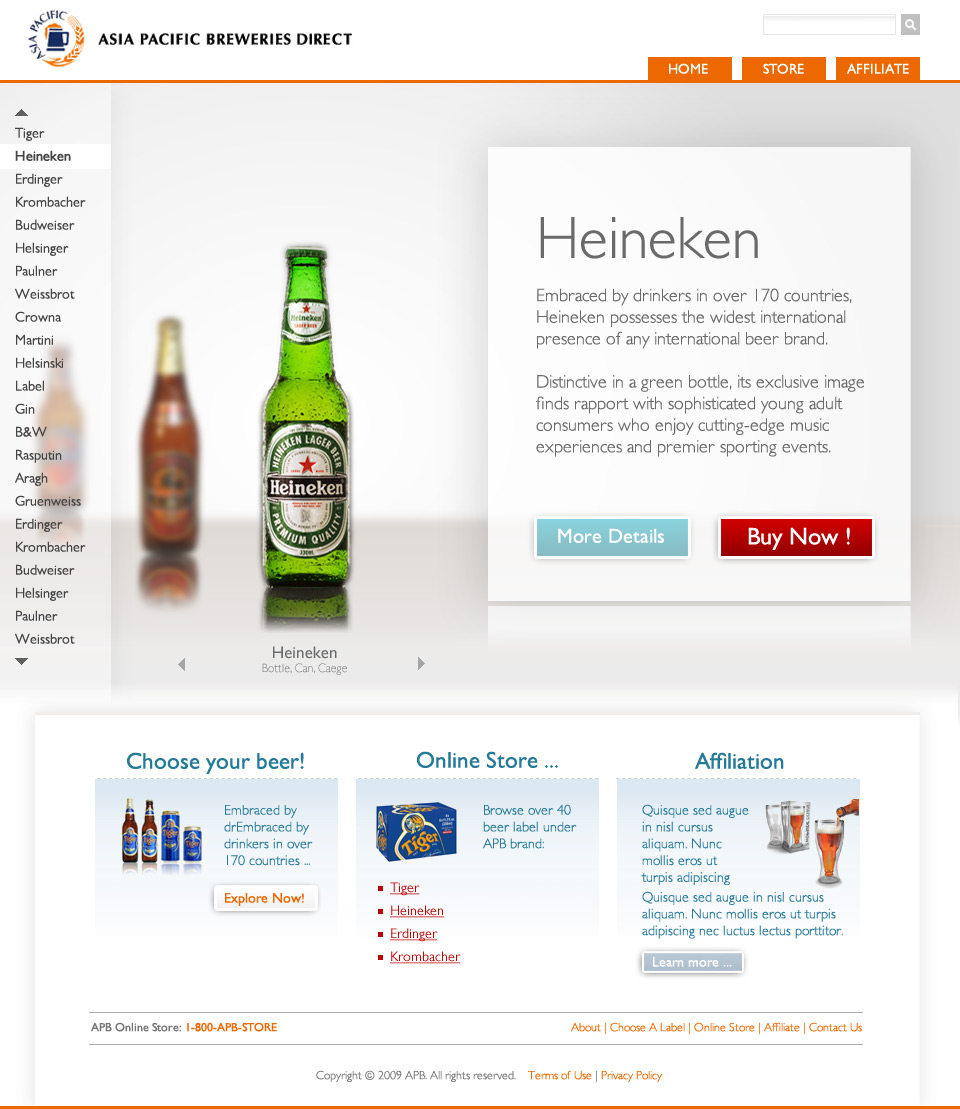 entry mode of asian pacific breweries essay Free global market papers, essays  the company has recently begun to struggle with new competitors in the asian pacific region  lots of small breweries.