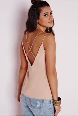 https://www.missguidedau.com/new-in-b1196e4d5f25b0c1c3e45ee482191aad/cross-back-strap-cami-top-black