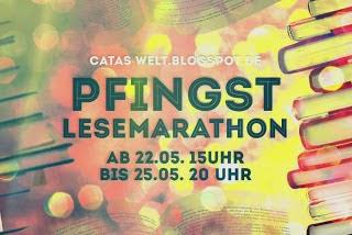 http://catas-welt.blogspot.de/2015/05/lust-und-zeit-zum-gemeinsam-lesen-hier.html