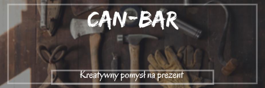 Can-Bar