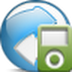 Download Free Any Video Converter 5.6.4