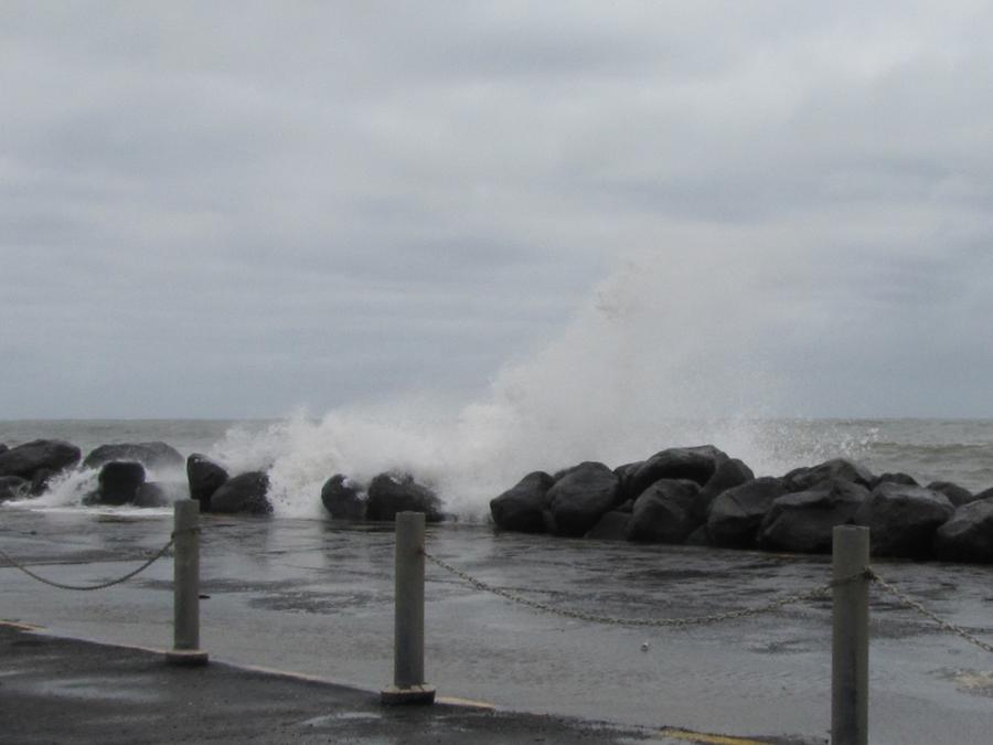 angry-sea