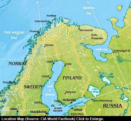 Whats happening at history moments russias political and economic finland under the egis of the russian realm our present emperor has said and strong in virtue of russias protection through the lapse of almost a gumiabroncs Images