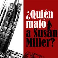 Tráiler de ¿Quién mató a Susan Miller?