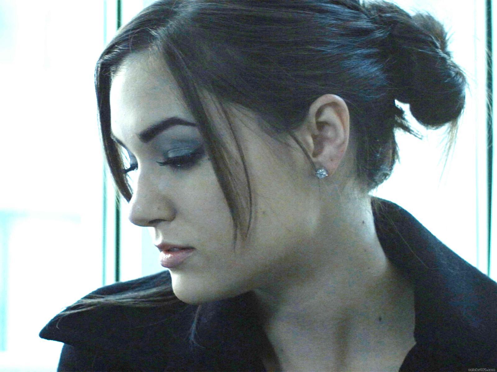 Sasha grey hd online 21 фотография