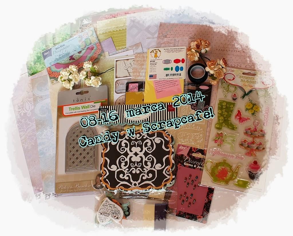 http://scrapcafepl.blogspot.com/2014/03/630-uwaga-candy.html