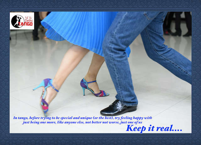 delhi tango festival