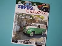 Topos e Clássicos n.º 136