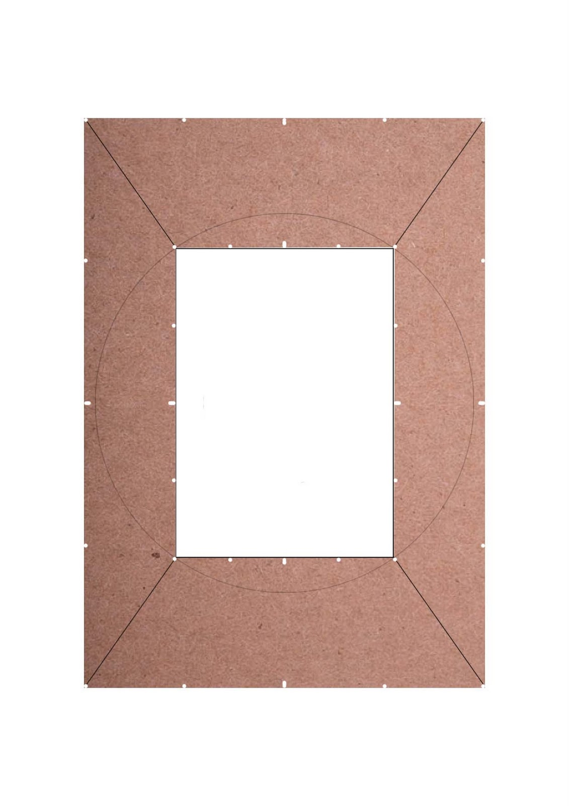 Tema 9b: Formato, composición y paso de las 2 a las 3 dimensiones ...
