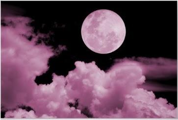 Melendi, Con la luna llena: Tablatura para Bajo