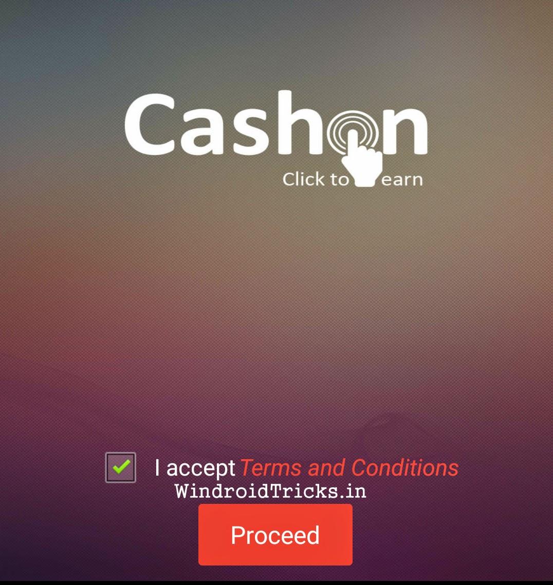 cashon-free-recharge