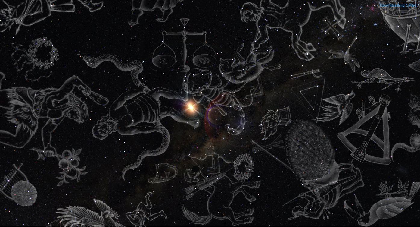 animeli conhecendo as constela u00e7 u00f5es do zod u00edaco libra logistics libra logistics llc sheldon lynch