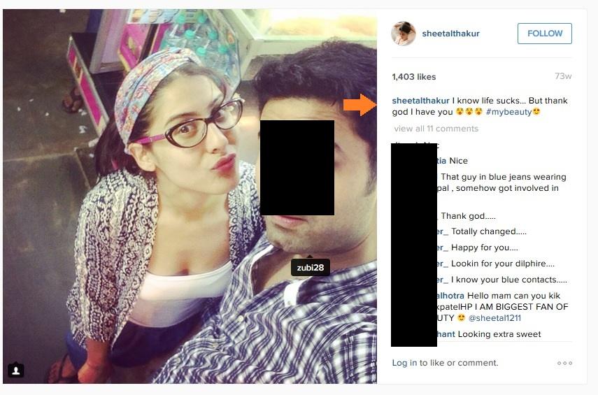 muslim stud hindu girlfriend