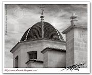 Concatedral de San Nicolas