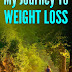 My Journey To Weight Loss - Free Kindle Non-Fiction