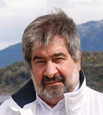 Ο π. ΜΙΧΑΗΛ ΒΙΣΒΙΝΗΣ ταξιδευτής και... επιστροφεύς