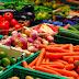 Οι 7 τροφές που δεν θα έβαζε στο στόμα του κανένας επιστήμονας