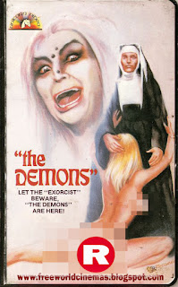 Official movie suggestion thread - Page 26 The+Demons+%281972%29