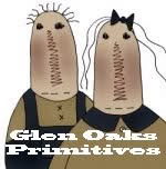Glen Oaks Primitives