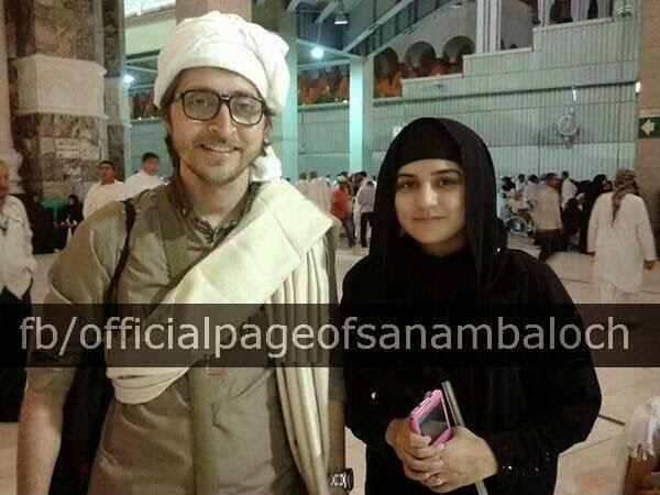 Celebrity Hajj - Home | Facebook