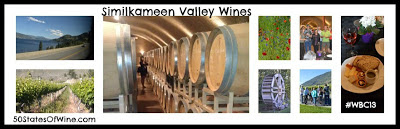 WBC13 Similkameen Wines