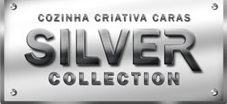 Concurso Cultural Silver Collection
